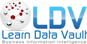 New LDV Learning Site! Use coupon code GRAZIANO10S for 10% OFF