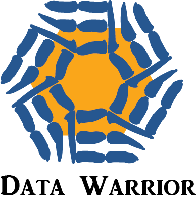 Data Warrior LLC