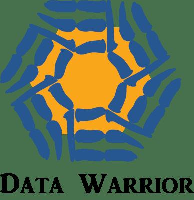 Data Warrior LLC