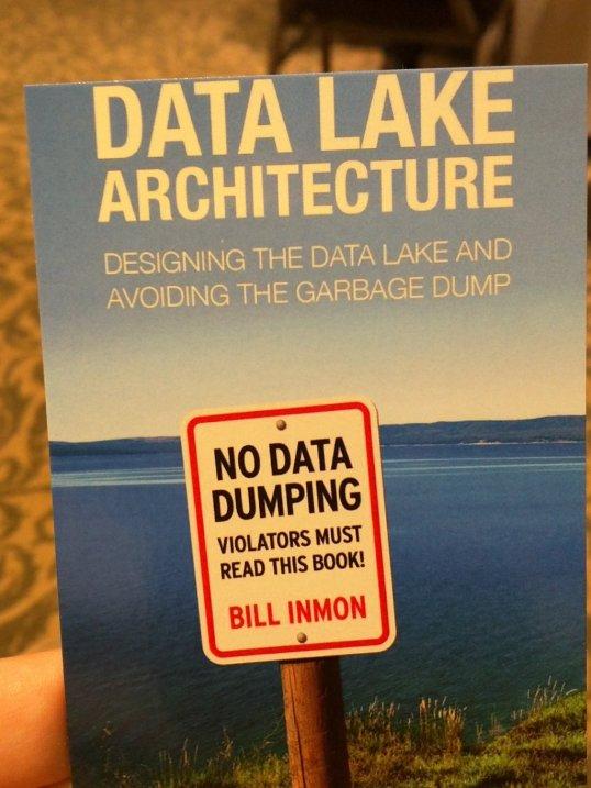WWDVC_BillInmon_DataLakeBook