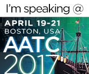 aatc_boston_speaking_180x150