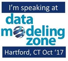 https://datamodelingzone.com/