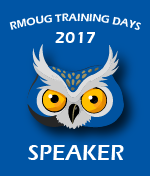 rmoug-17-speaker-button-150x175