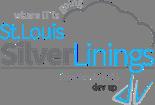 SilverLinings
